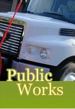 public_button2