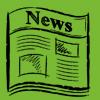 vob_news