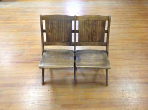 GM-Chairs-1